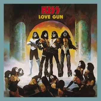 kiss-love-gun-deluxe-promo-cover-pic-2014-100gs